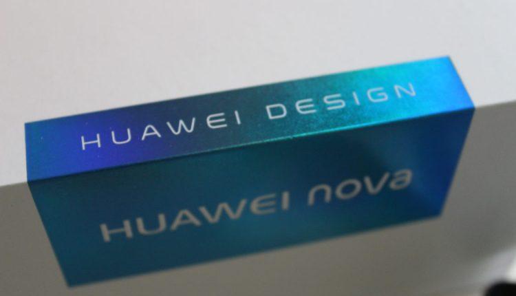 huawei-nova-copertina