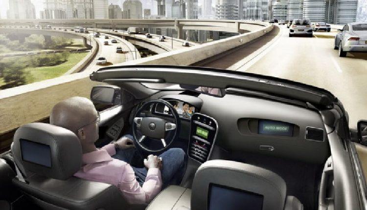 auto-guida-1