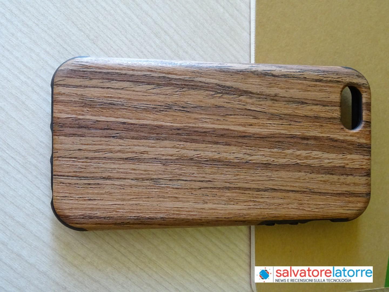 cover-legno-cp