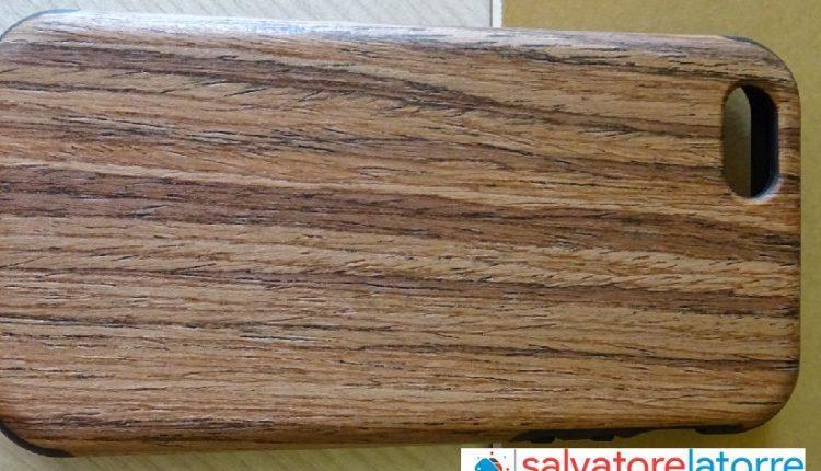 cover-legno-p