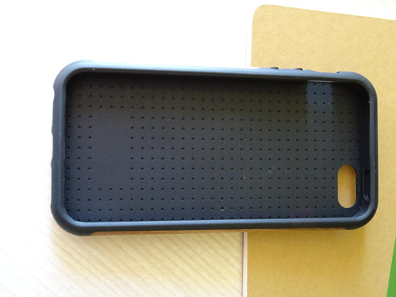 cover-legno-parte-interna