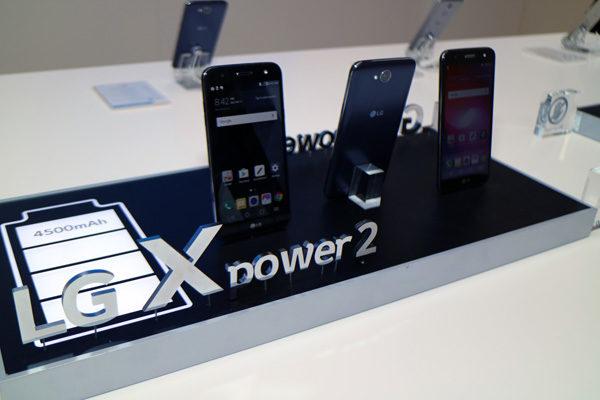 lg-x-power-2-1