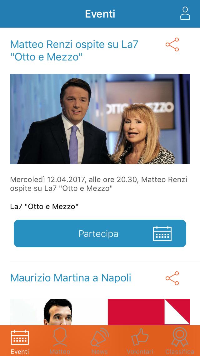 matteo-renzi-app (1)