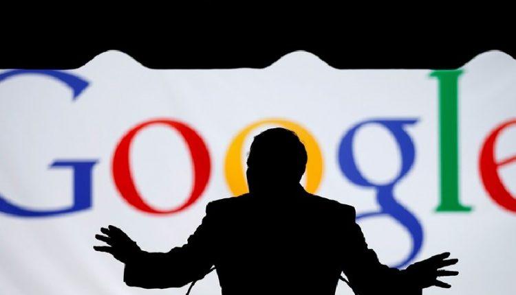 Google Leaker