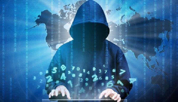 Hacker Russi Attacchi