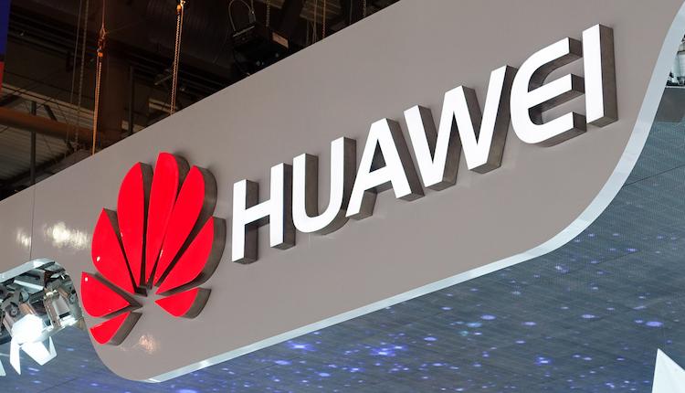 Huawei-Store-Italia
