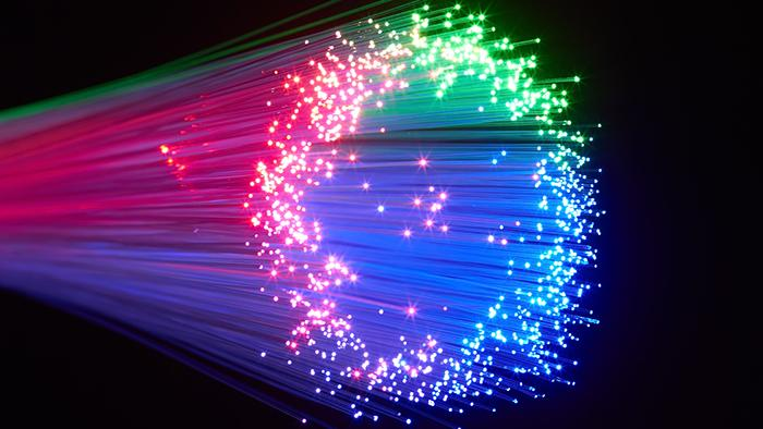 fibra-ottica-1