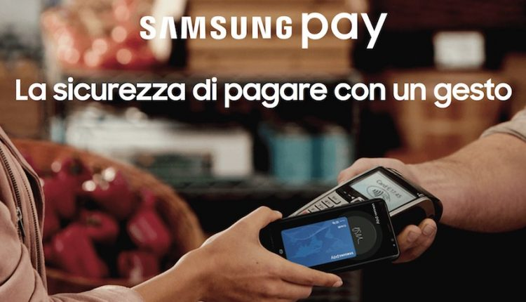 Samsung-Pay-In-Italia