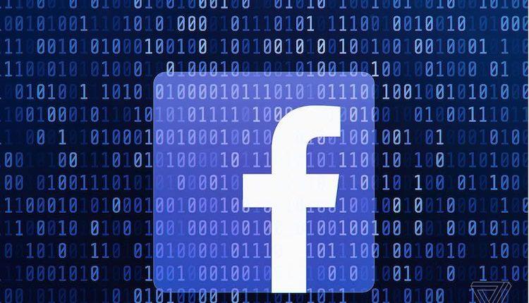 Dati di Facebook