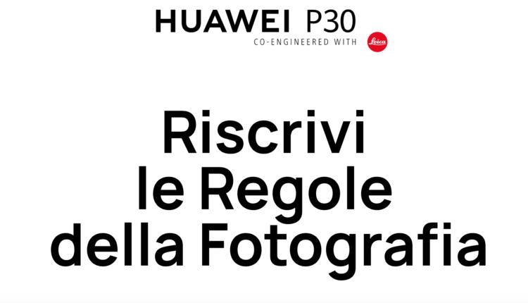 HUAWEI-P30-PRO-COPERTINA