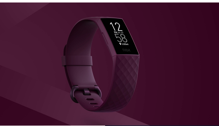 Fitbit-Charge-4-2020